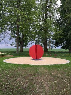 Sculpture de Manuel Torres Sculpture, Gardens, Towers, Sculpting, Statue, Sculptures