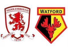 Middlesbrough vs Watford Predictions & Betting Tips, Match Previews English Premier League