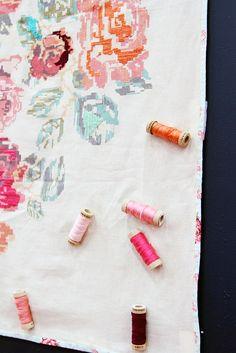 #ArtGalleryFabrics #WeAreFabrics #recollectionfabric #quiltmarket #katarinaroccella