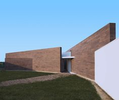 http://architizer.com/projects/red-stone-house/