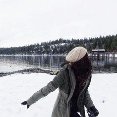 Nadine Lustre @nadzlustre Instagram photos | Websta