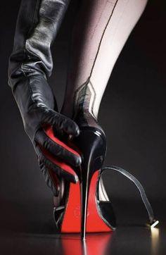 Stilettos, Stiletto Heels, Pumps, Shoes Heels, Sexy High Heels, Classy Heels, Talons Sexy, Foto Fashion, Fashion Heels