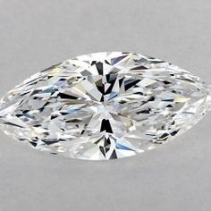 Today it's a Marquise Cut, why this Diamond? sure the colour is a little down with at a 'G' but the Clarity is above average with 'VVS' qualities and under $5k. Even at first glance you can see that the stone doesn't appear to have the dreaded 'Bow-Tie' accros the centre.  So to triple check head over to the James Allen website and view the Diamond in 360 degree video.  You can then turn the stone from left to right and observe the facets and the diamonds brilliance. Marquise Diamond, Marquise Cut, Diamond Dealers, Best Diamond, James Allen, Colored Diamonds, Clarity, Centre, Fashion Jewelry