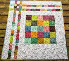 Sue Daurio's Quilting Adventures: 2014 Quilts