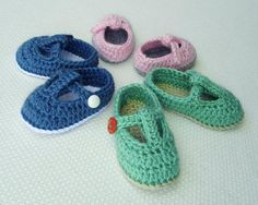 I found some amazing stuff, open it to learn more! Don't wait:https://m.dhgate.com/product/2015-newborn-handmade-knit-crochet-baby-shoes/257540494.html