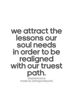 Trust your gut, always. Every. Time.  Ignore the heart.