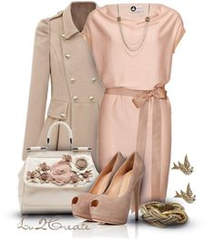 """""""For The Birds 1"""" by lv2create on Polyvore"""