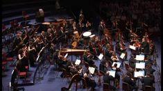 Lully: Le bourgeois gentilhomme & Rameau: Les Indes galantes (Overture &...