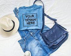 each week new sytlish mockups by Bellamocks on Etsy News Design, Trending Outfits, Etsy, Women, Fashion, Moda, Fashion Styles, Fashion Illustrations, Woman