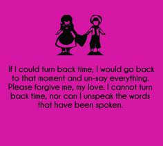 Forgive Me Quotes Forgive Me I Love You Quotes  Love Quotes For Her From The Heart .