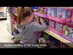 Two kids create Random Acts of Kindness Day - YouTube