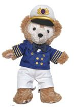 Sailor Duffy