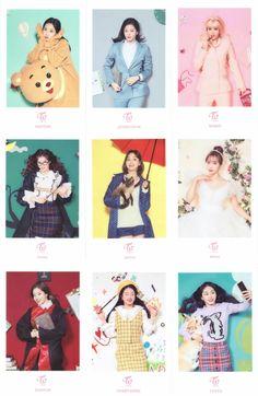 Nayeon, Twice Dahyun, Tzuyu Twice, Kpop Girl Groups, Kpop Girls, K Pop, Signal Twice, Twice Group, Warner Music