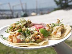 tallulahs-tacos