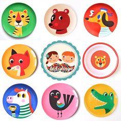 Happy #Birthday www.kidsdinge.com    www.facebook.com/pages/kidsdingecom-Origineel-speelgoed-hebbedingen-voor-hippe-kids/160122710686387?sk=wall         http://instagram.com/kidsdinge #Kidsdinge #Toys #Speelgoed