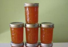 MCP® Apricot-Pineapple Jam Image 2