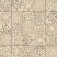 558 Best Texture Tile Images In 2019 Tiles Flooring Texture Tile