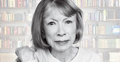 2015 Reading List: Joan Didion's Favorite Books of All Time, in a Handwritten Reading List | Brain Pickings