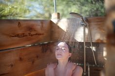 A Skin Care Ritual for the End of Summer » Miraval