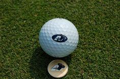 GO ZIPS! Akron Women's Golf Akron Zips, Ladies Golf, Gold, Blue