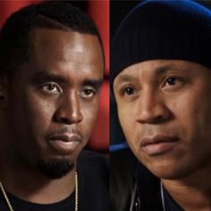 "Tuesday evening [February 16, 2015], documentary on PBS, two Hip Hop pioneers sat down to discover the little know history of their ancestry in PBS's Finding Your Roots. In separate experiences, Sean ""P. Diddy"" Combs and James Todd Smith, also known as LL Cool J, sat across …"