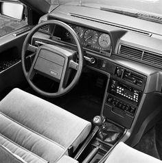 volvo 760 gle volvo 760 gle pinterest volvo and wheels rh pinterest co uk 760 Volvo Rear End volvo 760 manual transmission