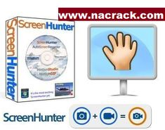 Idrac7 enterprise license crack | [SOLVED] Dell iDRAC licensing