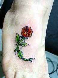 Google Image Result for http://www.tattoos-4designs.com/wp-content/uploads/2011/05/rose-ankle-tattoos2.jpg
