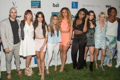 New post on Getmybuzzup- Fifth Harmony & DJ Cassidy help raise 1M at VH1 Save The Music's HAMPTONS LIVE [Photos]- http://getmybuzzup.com/?p=693820- Please Share