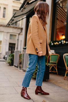 59dab0488a4a9 3751 best W A R D R O B E images on Pinterest   Woman fashion ...