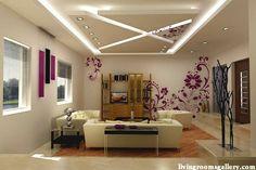 12 best beautiful living room ceiling designs images ceilings