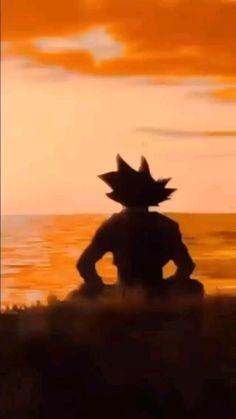 Goku Wallpaper, Son Goku, Dragon Ball, Batman, Superhero, The Originals, Naruto, Anime, Discord