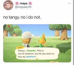 Really Funny Memes, Stupid Memes, Funny Animals, Cute Animals, Animal Crossing Funny, Cute Games, Indie Games, Best Memes, I Laughed