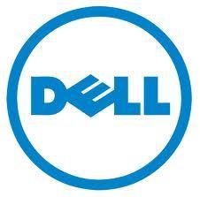 Dell Computer Targusmeridian Tablet Casecase For Venue Tablets Shop Logo, Microsoft Surface, Macbook Pro, Logo Marque, Intel I7, Software, Dell Laptops, Laptops Deals, Information Technology