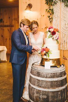 wedding-erin-scott-493.jpg