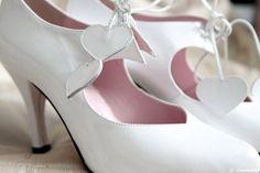 Minna Parikka Raquel Walk On, Platform, Wedges, Flats, Bride, Heart, How To Wear, Closet, Shoes