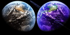 Parallel Universes are real And Will Soon Be Testable, Researchers Say | Physics-Astronomy
