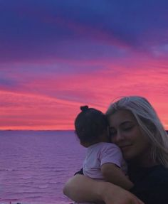 Meus amores💫 Kylie and Stormi Looks Kylie Jenner, Kylie Jenner Outfits, Kylie Jenner Style, Kendall Jenner, Jenner Kids, Kyle Jenner, Jenner Family, Kardashian Family, Kardashian Jenner