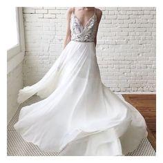 Brides of Austin FW16 gown shoot