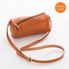 Il Bisonte - Bag ROLLY