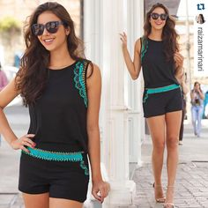 Blog de moda para mulheres construírem sua imagem com estilo e elegância e brilharem no âmbito profissional.