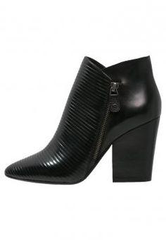 Anna Field - Boots à talons - black   High Street Wish List ... c16793ff07f5