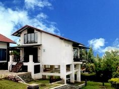 Bandung Villa Q17 Lembang Indonesia, Asia Ideally located in the prime touristic area of Lembang, Villa Q17 Lembang promises a relaxing and wonderful visit. The hotel has everything you need for a comfortable stay. Car park, room service are there for guest's enjoyment. Comfortable guestrooms ensure a good night's sleep with some rooms featuring facilities such as desk, balcony/terrace, television, kitchenette, refrigerator. Enjoy the hotel's recreational facilities, including...