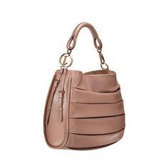 Dior Libertine Petal Handbag - heavenly but try and keep it clean!!
