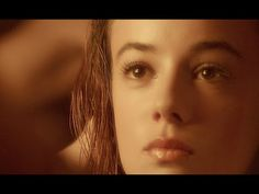 you movies : Alizée - Moi. Music Songs, New Music, Music Videos, French Songs, Believe, Music Clips, Lolita, Under Pressure, Kinds Of Music