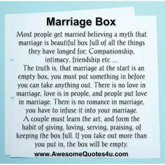 New Quotes Love Wedding Marriage God 25 Ideas Marriage Box, Marriage Relationship, Happy Marriage, Marriage Advice, Love And Marriage, Relationships, Godly Marriage, Second Marriage Quotes, Christian Marriage Quotes