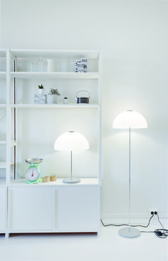 Home of good light Furniture, Interior, Home, Lamp, Interior Lighting, New Homes, Lamp Light, Light