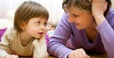 Speech Therapy Activities for Preschool and Kindergarten-aged Children - FYI Speech Therapy Alphabet Kindergarten, Montessori, Helping Children, Young Children, Language Development, Expressions, Early Literacy, Literacy Skills, Therapy Activities