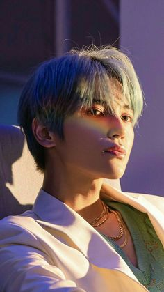 SuperM - Avengers Of Kpop Wallpaper Collection. SuperM Is New Kpop SuperGroup Wallpaper.SuperM Is Also Known As Avengers Of Kpop. Nct Taeyong, Nct 127, Rapper, Jaehyun, Nct Dream, Nct Debut, Fandoms, Entertainment, Long Haired Men