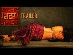 Download Shutter Marathi Movie 2015 Full HD  Sachin Khedekar, Sonalee Kulkarni, Amey Wagh   Download New…